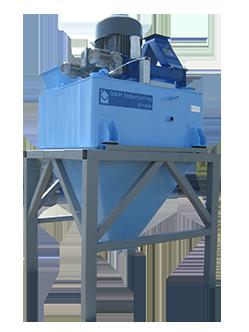 Vertikalni-mlin-čekićar